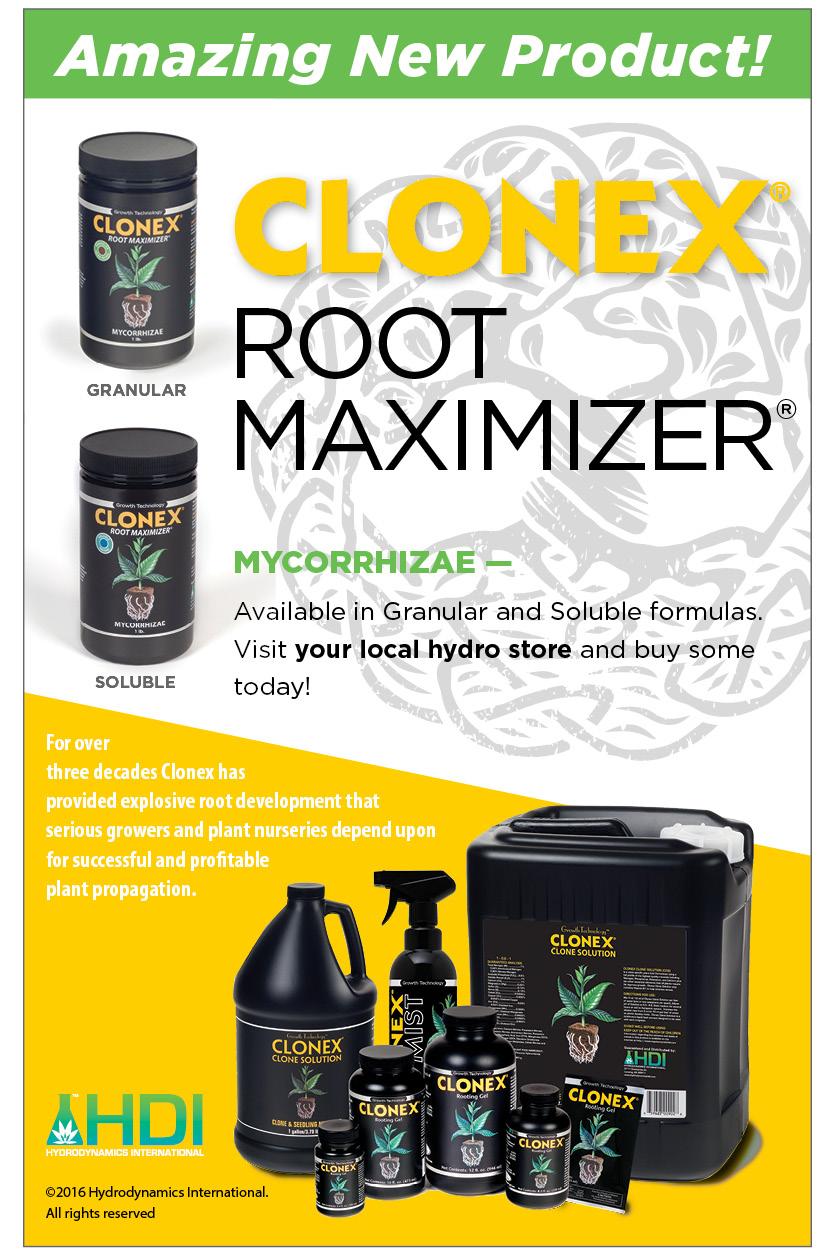 1e0884a80af Clonex Root Maximizer – Mycorrhizae. Check our store locator ...