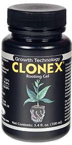 Clonex Rooting Gel - Clonex Gel - Cloning Gel